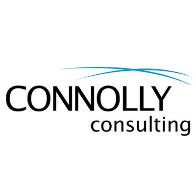 Connolly consulting