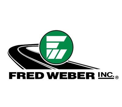 Fred Weber