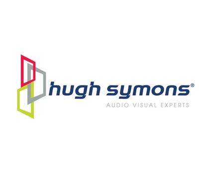 Hugh Symons